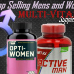 multi-vitamins,vitamins,mens vitamins,womens vitamins