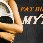 fat burners, weight loss myths