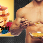 bodybuilding breakfast guide