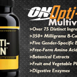 opti men supplement review