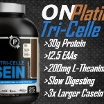 tri-celle casein,casein protein powder
