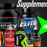 supplement cycling guide for rookies