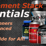 supplement stack guide