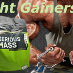 weight gainer powders,meal replacements