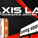 new sma5h pre-workout supplement from axis labs