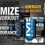 m5 extreme review,m5 extreme pre workout