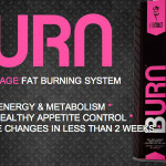 fitmiss burn,fat burner burn,burn thermogenic
