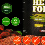 onnit hemp force protein powder