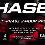 phase8 protein powder,muscletech protein
