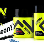 new dietary supplements by neaon sport, cellucor neon sport