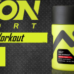volt pre workout,new volt from neon sports