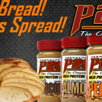 p28 spreads,high protein spreads,protein bread