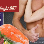 protein to keep the weight off after diet