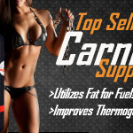 carnitien pills,carnitine supplements,best carnitine supplements
