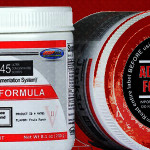 jack3d advanced formula,new jack3d advanced.usplabs pre-workout