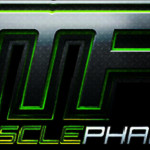 all musclepharm supplements list,new musclepharm supplements