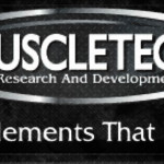 best muscle tech bodybuilding products,all muscletech supplements
