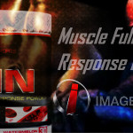 image sport reviews,image sports vein review,new vein pre-workout review
