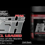 muscle rush peak,muscle rush peak review,muscle rush peak pre workout