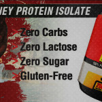 iso leanpro,new iso lean pro,iso leanpro review,labrada iso leanpro