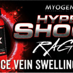 hypershock rage review,new hypershock rage
