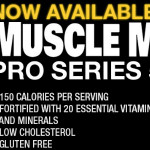 musclemilk pro series 50 review,new cytosport muscle milk pro series 50,muscle milk