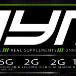 new pre workout pre jym supplement,pre jym review