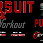new all natural pre workout formula,pursuit rx pre workout booster