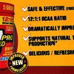 bcaa pro reloaded review,bcaa pro reloaded powder