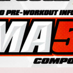 axis labs sma5h pre workout,sma5h compound 5 review,axis labs sna5h new
