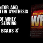 mutant whey protein,whey by mutant review