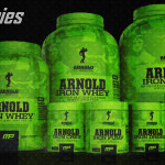 new arnold series supplements,muscle pharm arnold series