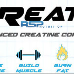 rsp nutrition create review,create creatine review