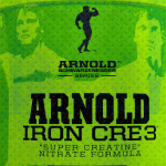iron cre3 review,new iron cre3 arnold series,iron cre3 creatine