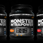 monster intrapower review,intrapower new monster,intrapower reviews,new cytosports intrapower