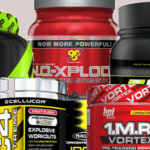 best pre supps, pre workout supplements, best boosters