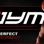 Post Jym Review,New Post Jym Supplement,Recovery Post Jym,Post Jym New Review,Best Recovery supplement post jym