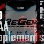 best bcaas,new bcaa supplements,2014 best bcaas,top selling bcaas,what bcaas to take,10 good bcaas,bcaas supps,new bcaa supoplements 2014