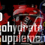best carb supplements,weight gainers,carb control supplements,top carb supplements 2014,214 carbohydrate supplements,new carbohydrate supplements,best carbohydrate supplements