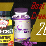 creatine pills,best creatine pills to take,top selling creatine,best creatine capsules,top creatine pills 2014,pills creatine, lean creatine,build muscle creatine