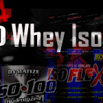 whey protein isolate supplements,best whey protein isolates,iso 100 ,syntha 6 isolate,protein powders isolate,isolate protein
