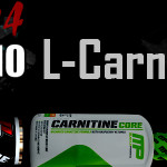 best carnitine supplements,top l carnitine sources,supplements carnitien,new carnitine,carnitine aminos,carnitine for weight loss