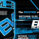 engn preworkout, evl engn pre, best preworkout supps