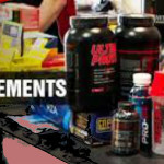 best new supplements, bodybuiling