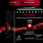 performix pump pre workout, pump review,perfomixpump