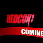 New Redcon1 Supplements, Redcon1, Newest Supplements
