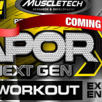 new pre workout supplements, Vapor X5 review