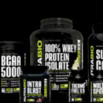 nutrabio supplements,new nutrabio online,nutrabio